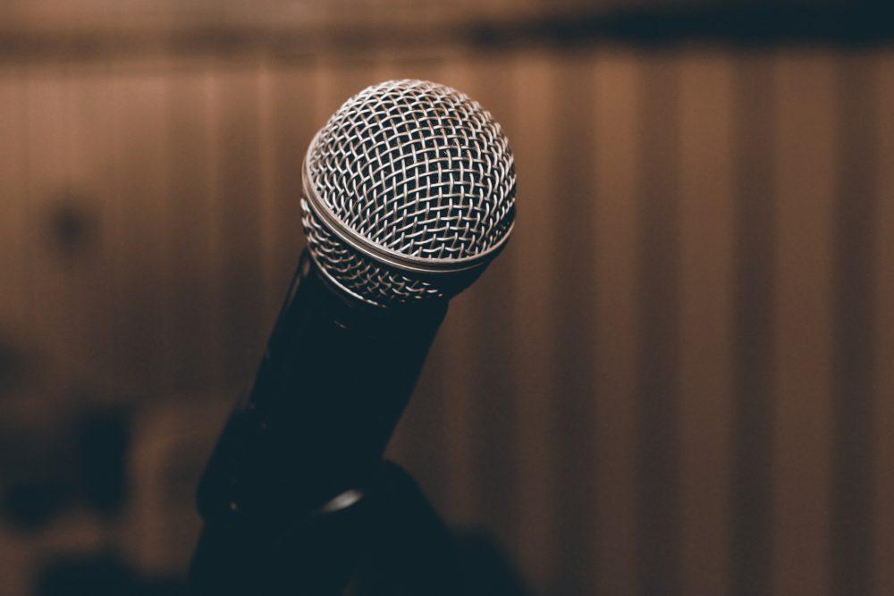 100 Best Demonstration Speech Topics