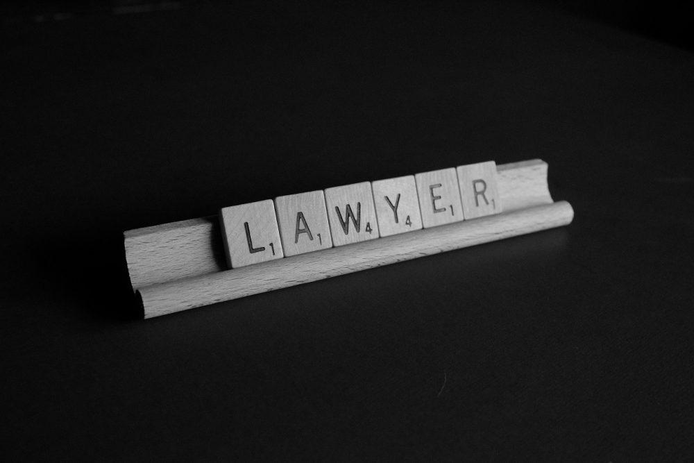 law-thesis-topics